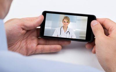 Herramientas para mejorar la calidad de la visita médica y farmacéutica