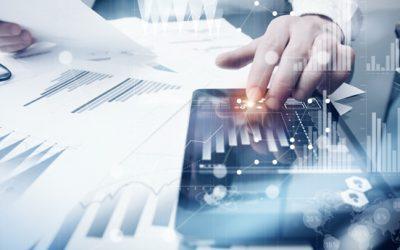 ¿Qué papel juega Market Access dentro del laboratorio?