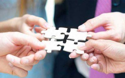 Alianza estratégica con Strategying para apoyar la transformación digital comercial y de procesos en la industria farmacéutica